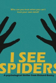 I See Spiders