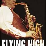 Peter King Alto sax Player