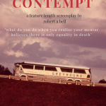 contempt.poster.no.email